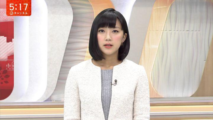 2018年02月02日竹内由恵の画像07枚目