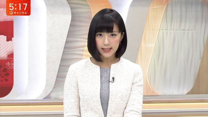 2018年02月02日竹内由恵の画像08枚目