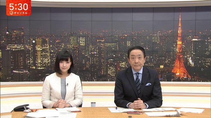 2018年02月02日竹内由恵の画像11枚目