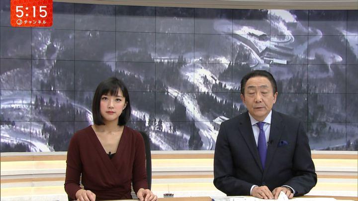 2018年02月05日竹内由恵の画像05枚目