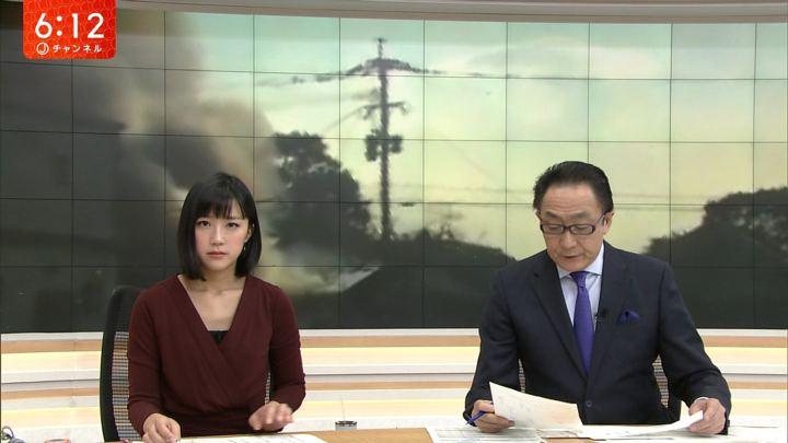 2018年02月05日竹内由恵の画像11枚目