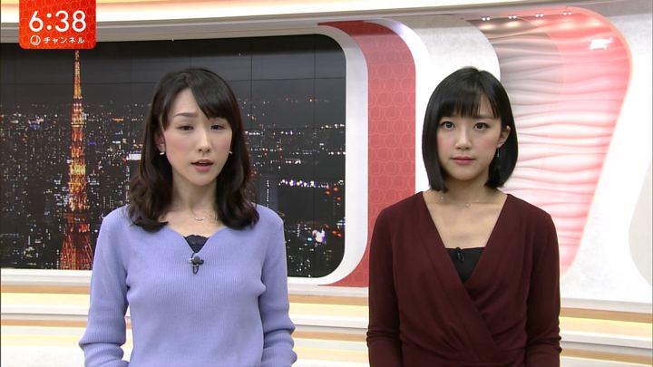 2018年02月05日竹内由恵の画像16枚目