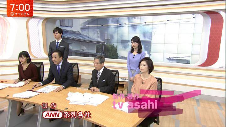 2018年02月05日竹内由恵の画像25枚目