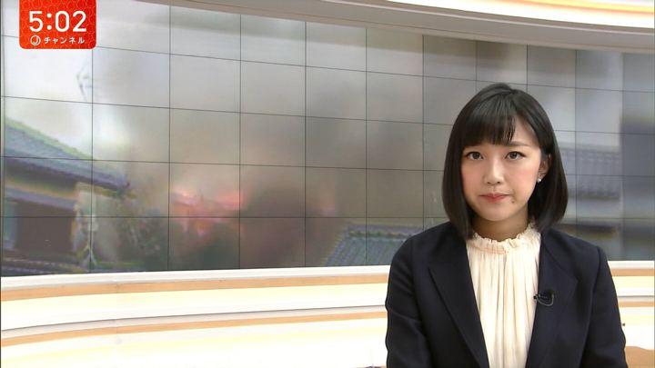 2018年02月06日竹内由恵の画像04枚目