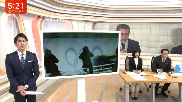 2018年02月06日竹内由恵の画像05枚目