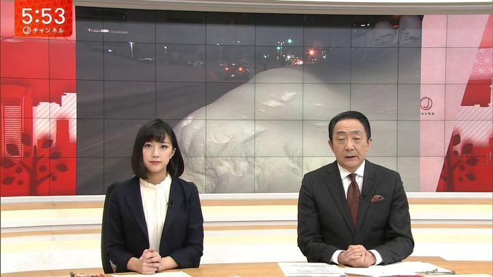 2018年02月06日竹内由恵の画像09枚目