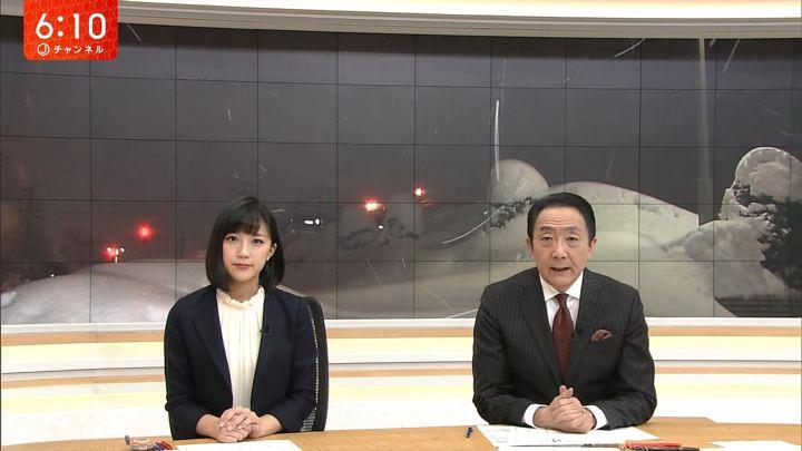 2018年02月06日竹内由恵の画像12枚目