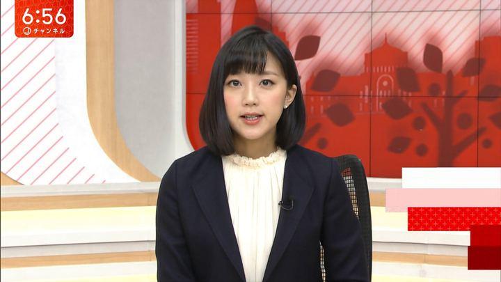 2018年02月06日竹内由恵の画像24枚目