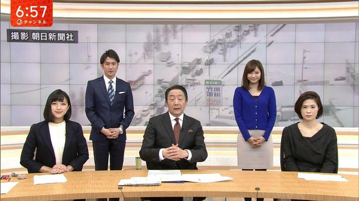 2018年02月06日竹内由恵の画像26枚目