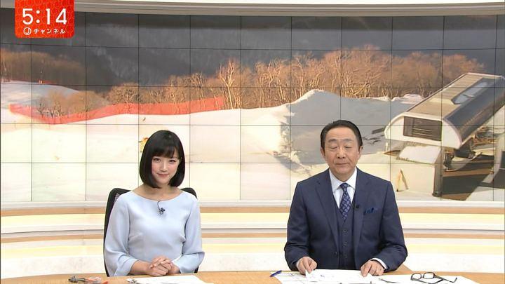 2018年02月08日竹内由恵の画像03枚目
