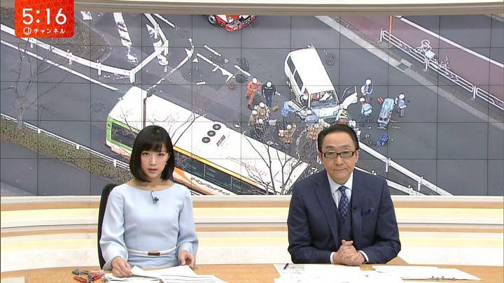 2018年02月08日竹内由恵の画像04枚目
