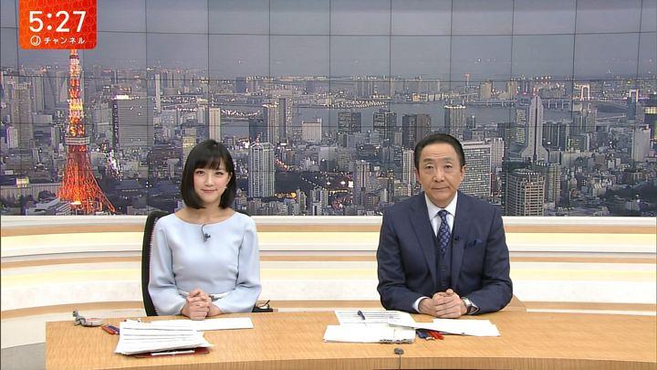 2018年02月08日竹内由恵の画像06枚目