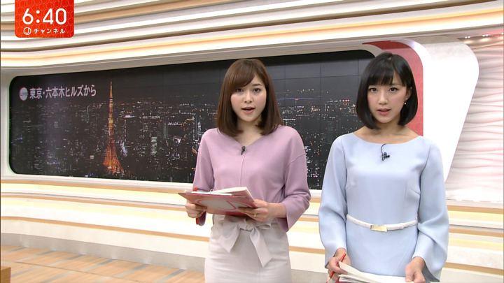 2018年02月08日竹内由恵の画像12枚目