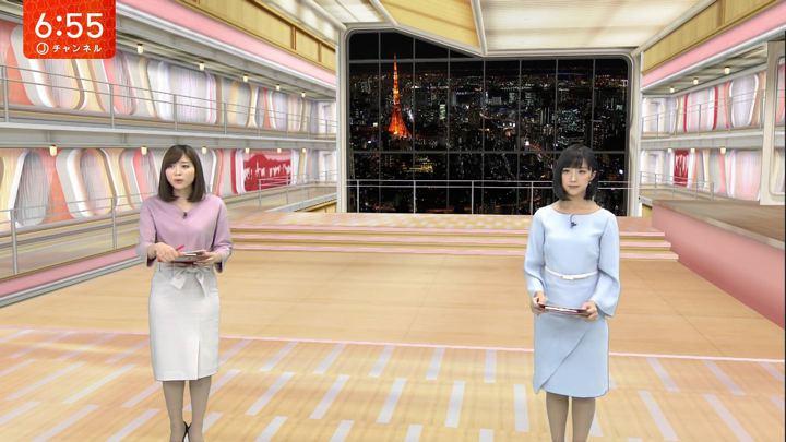 2018年02月08日竹内由恵の画像16枚目