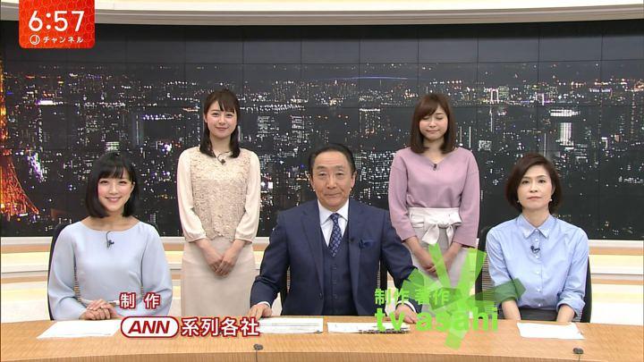 2018年02月08日竹内由恵の画像17枚目