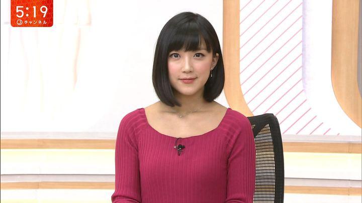 2018年02月09日竹内由恵の画像10枚目
