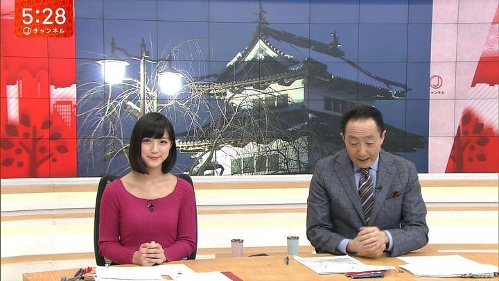 2018年02月09日竹内由恵の画像19枚目