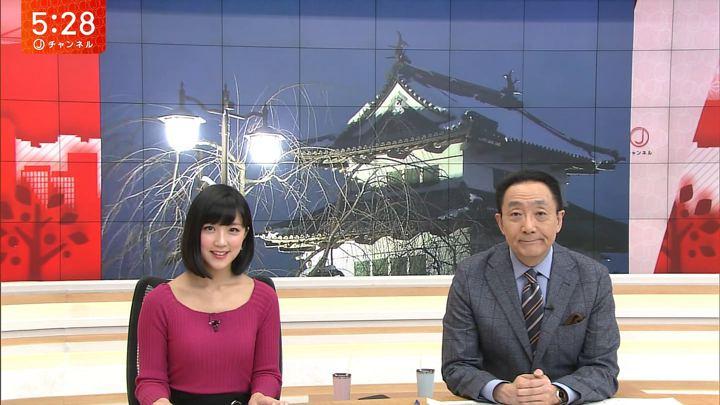 2018年02月09日竹内由恵の画像20枚目