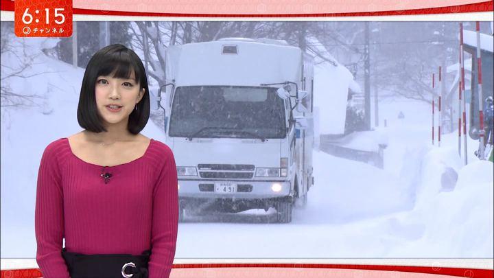 2018年02月09日竹内由恵の画像24枚目