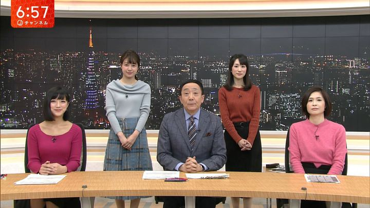 2018年02月09日竹内由恵の画像28枚目
