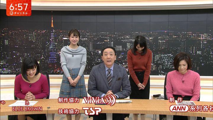 2018年02月09日竹内由恵の画像29枚目