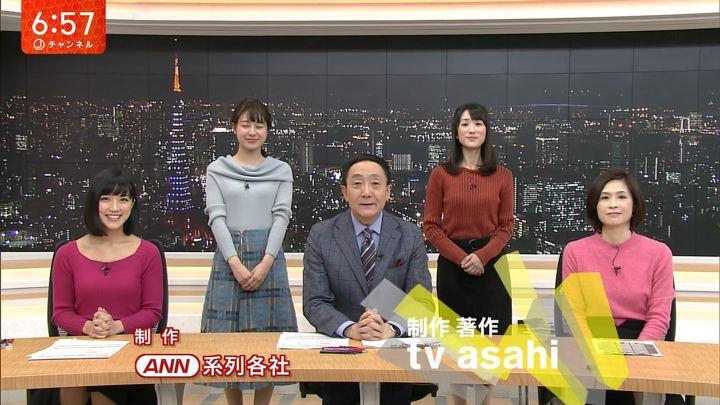 2018年02月09日竹内由恵の画像30枚目