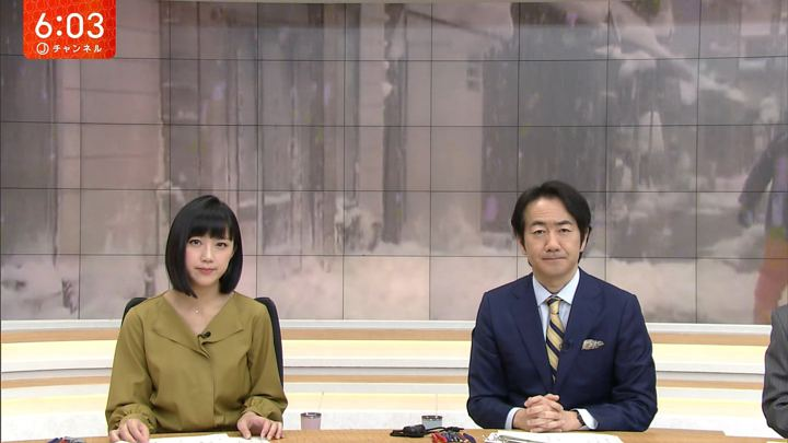 2018年02月13日竹内由恵の画像16枚目