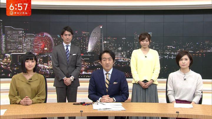 2018年02月13日竹内由恵の画像26枚目