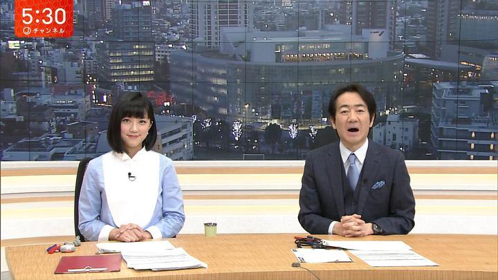 2018年02月14日竹内由恵の画像18枚目