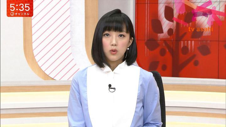 2018年02月14日竹内由恵の画像19枚目
