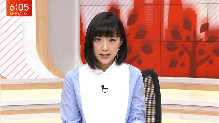 2018年02月14日竹内由恵の画像31枚目