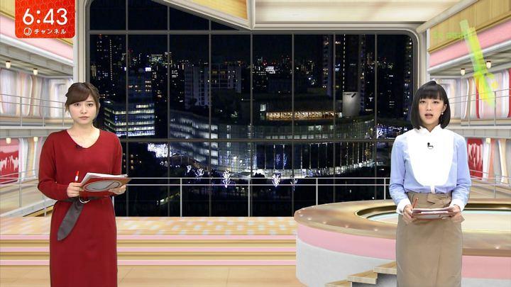 2018年02月14日竹内由恵の画像35枚目