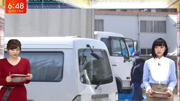 2018年02月14日竹内由恵の画像37枚目