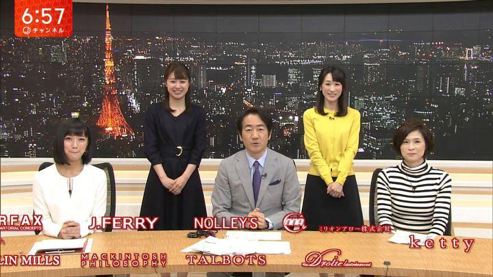 2018年02月16日竹内由恵の画像17枚目