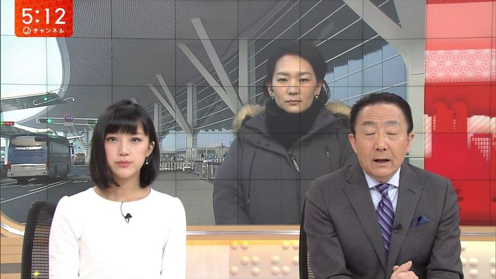 2018年02月23日竹内由恵の画像04枚目
