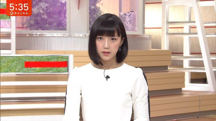 2018年02月23日竹内由恵の画像09枚目