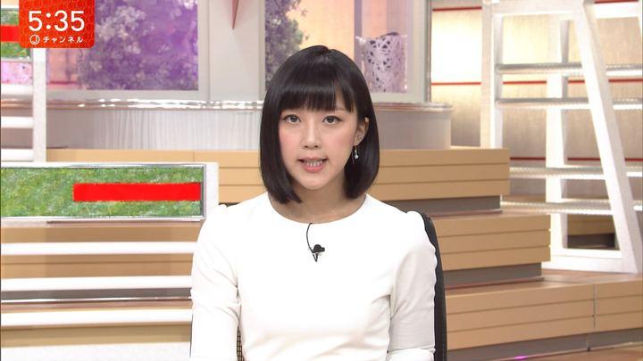 2018年02月23日竹内由恵の画像10枚目