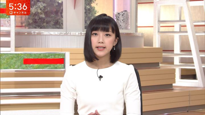 2018年02月23日竹内由恵の画像11枚目