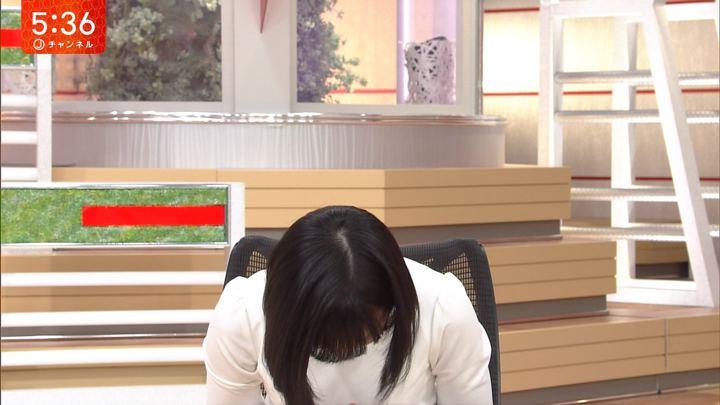2018年02月23日竹内由恵の画像12枚目
