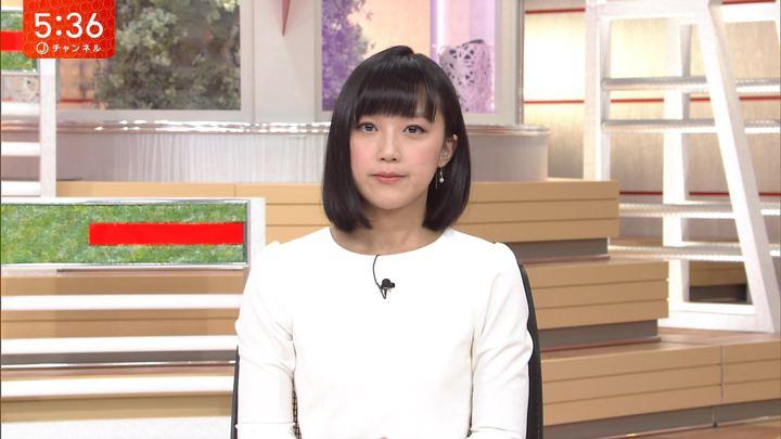 2018年02月23日竹内由恵の画像13枚目