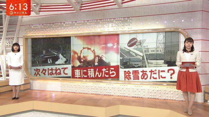 2018年02月23日竹内由恵の画像19枚目