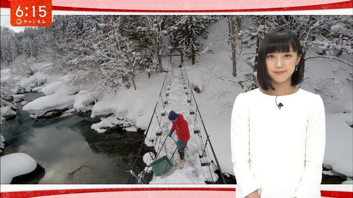 2018年02月23日竹内由恵の画像21枚目
