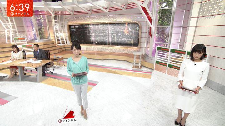 2018年02月23日竹内由恵の画像22枚目