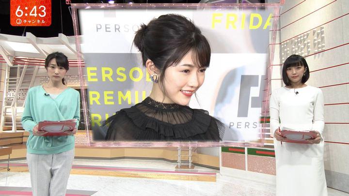 2018年02月23日竹内由恵の画像24枚目