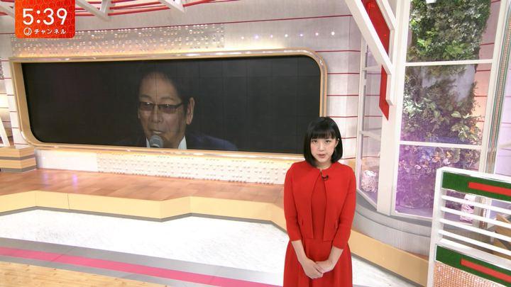 2018年02月26日竹内由恵の画像08枚目