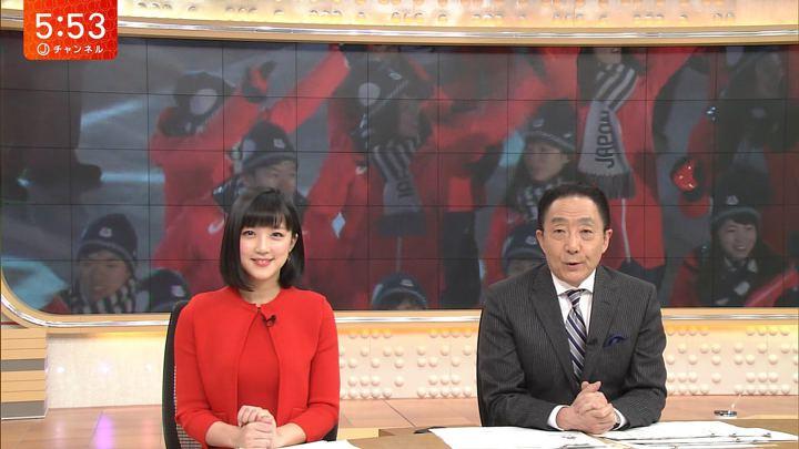 2018年02月26日竹内由恵の画像09枚目