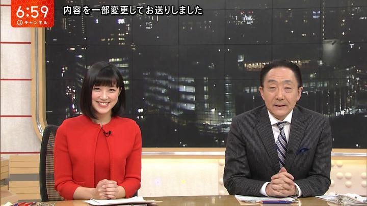 2018年02月26日竹内由恵の画像14枚目