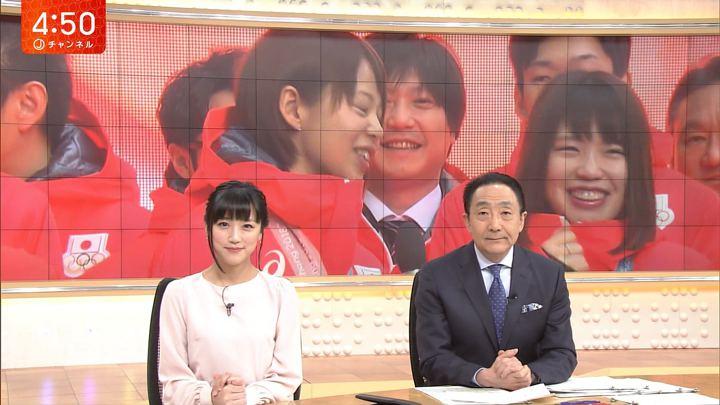 2018年02月27日竹内由恵の画像01枚目