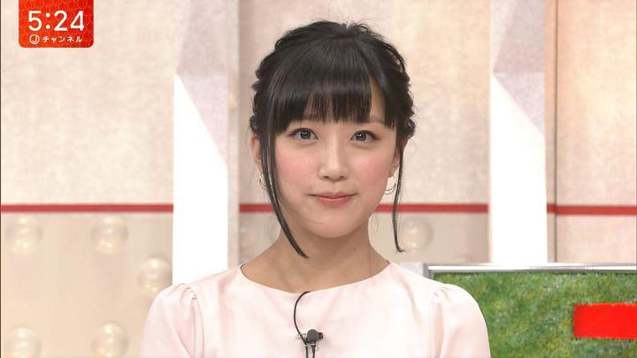 2018年02月27日竹内由恵の画像17枚目