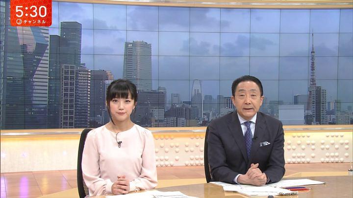2018年02月27日竹内由恵の画像18枚目